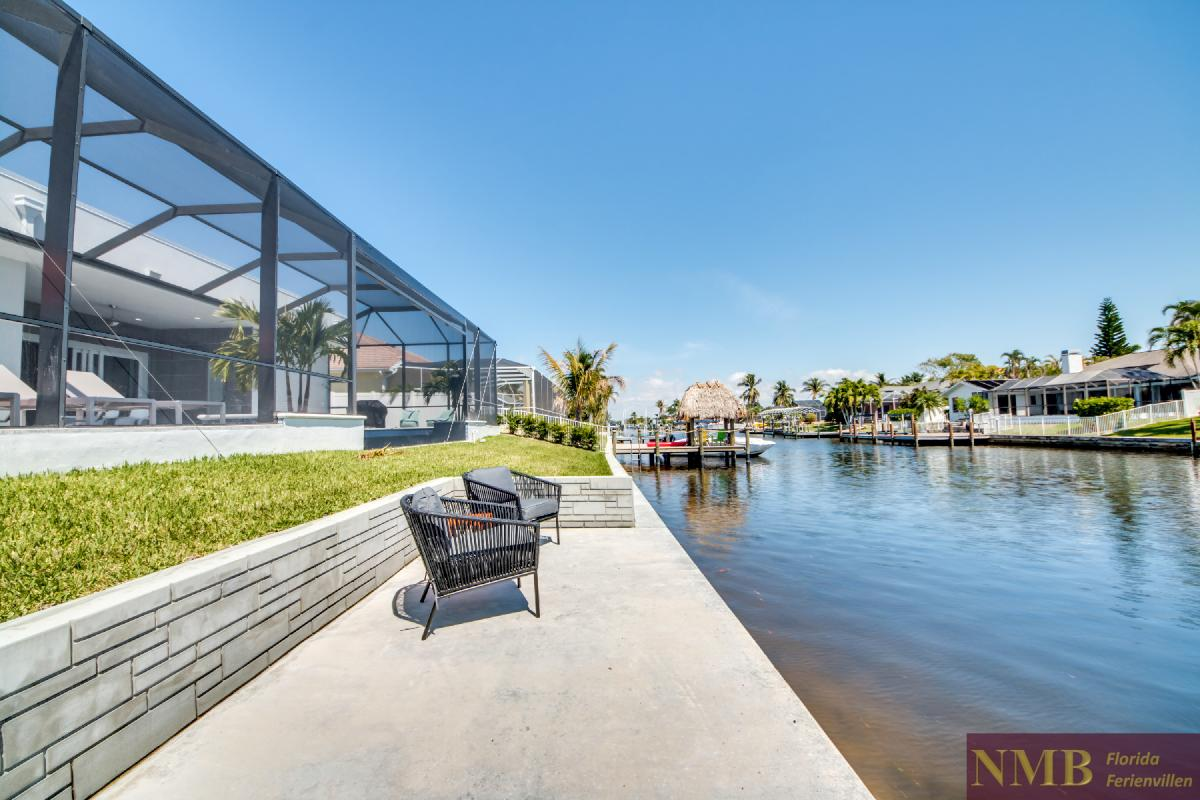 Vacation-Rental-Cape-Coral-Next-Level_Dock_1