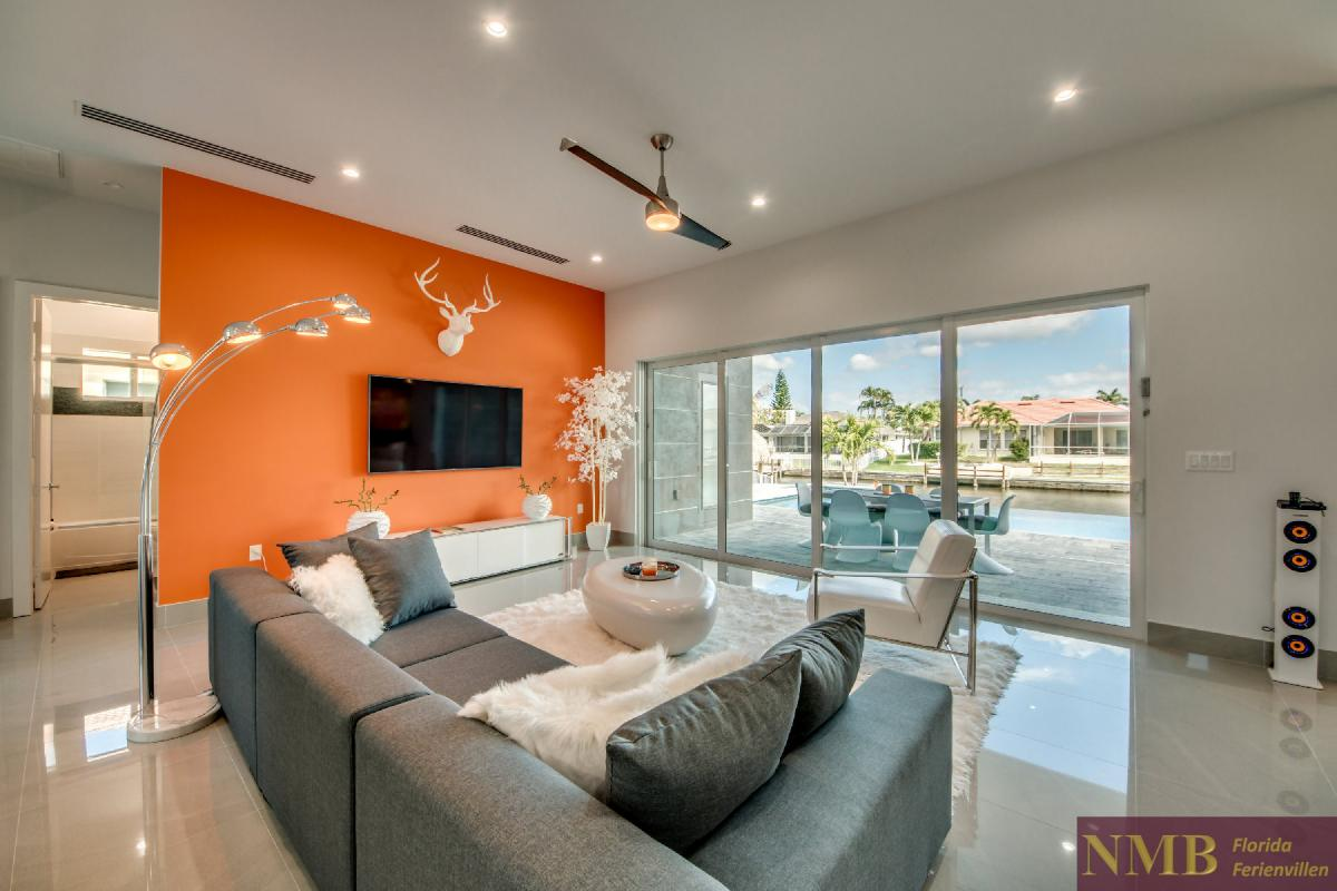 Vacation-Rental-Cape-Coral-Next-Level_Living_Room_3