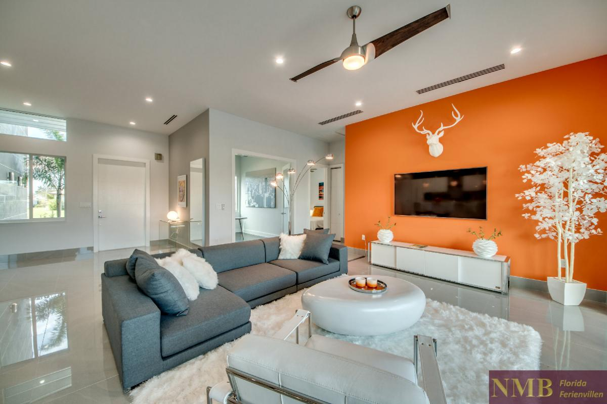 Vacation-Rental-Cape-Coral-Next-Level_Living_Room_4