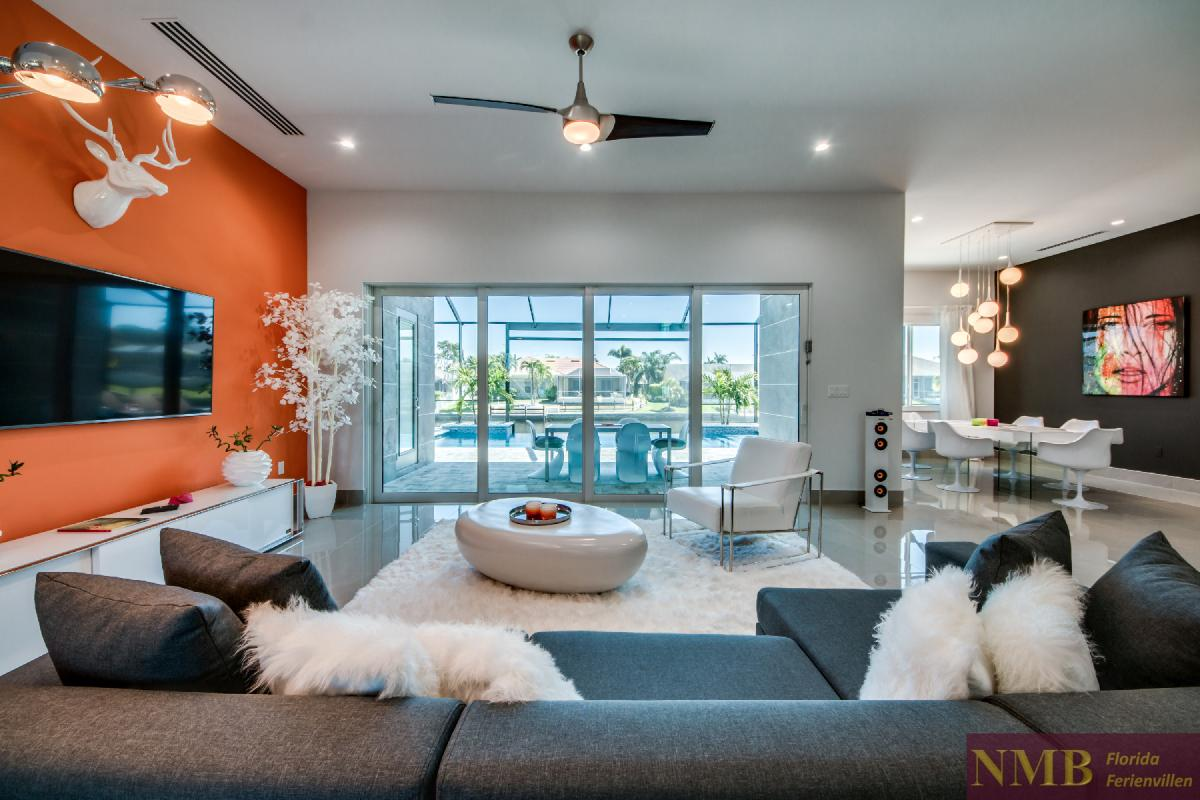 Vacation-Rental-Cape-Coral-Next-Level_Living_Room_6
