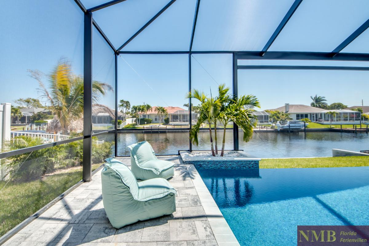 Vacation-Rental-Cape-Coral-Next-Level_Pool_4