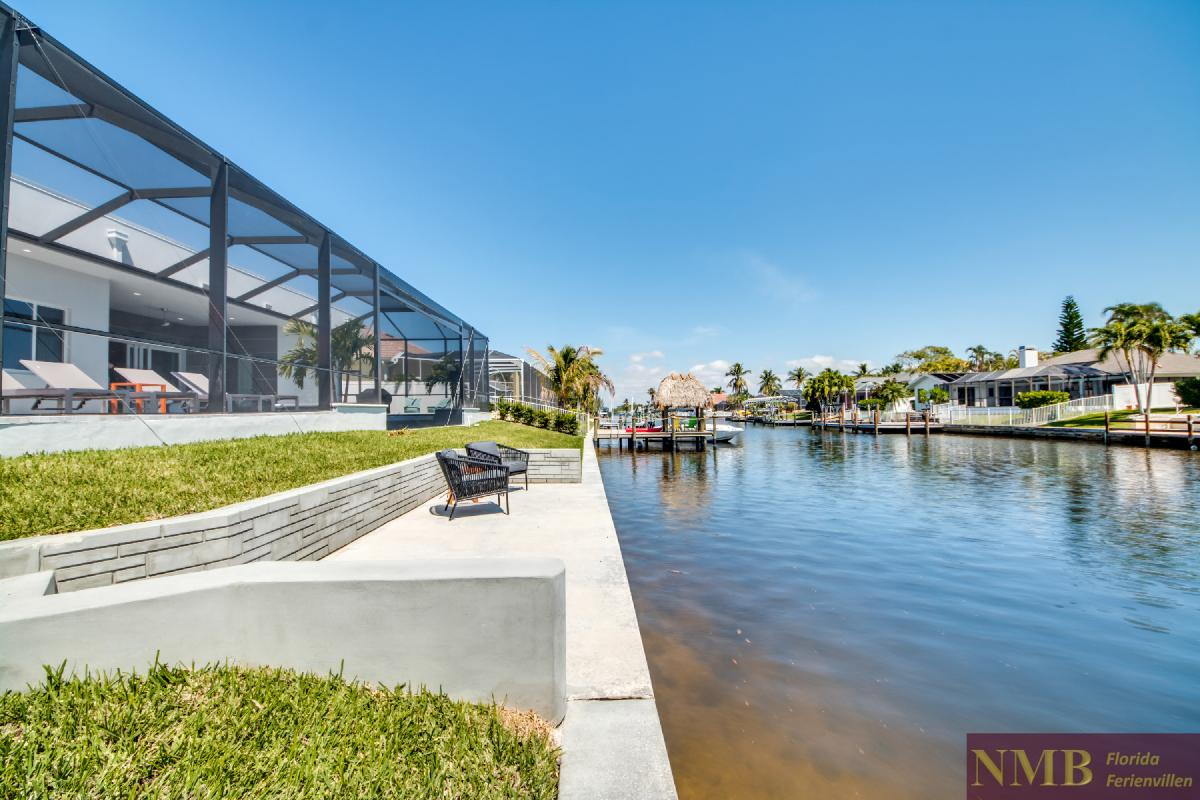 Vacation-Rental-Cape-Coral-Next-Level_View