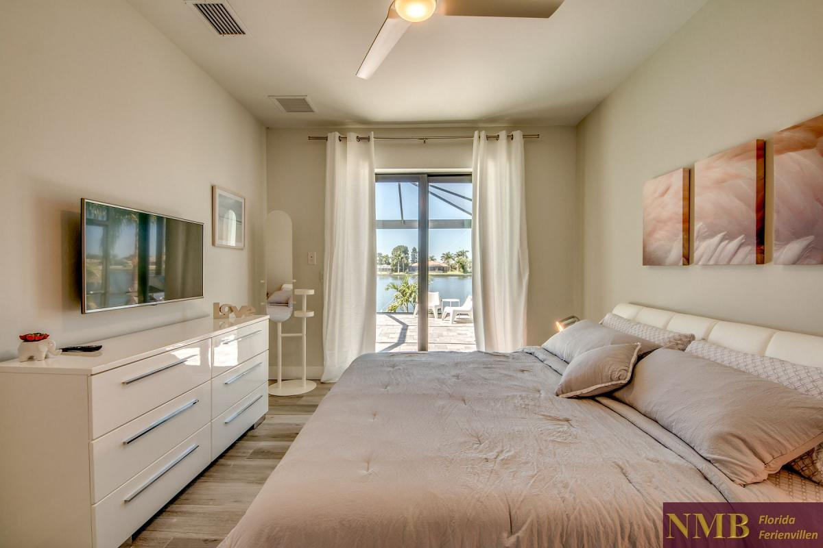 Ferienhaus-Sunbreeze_2nd_Bedroom_1