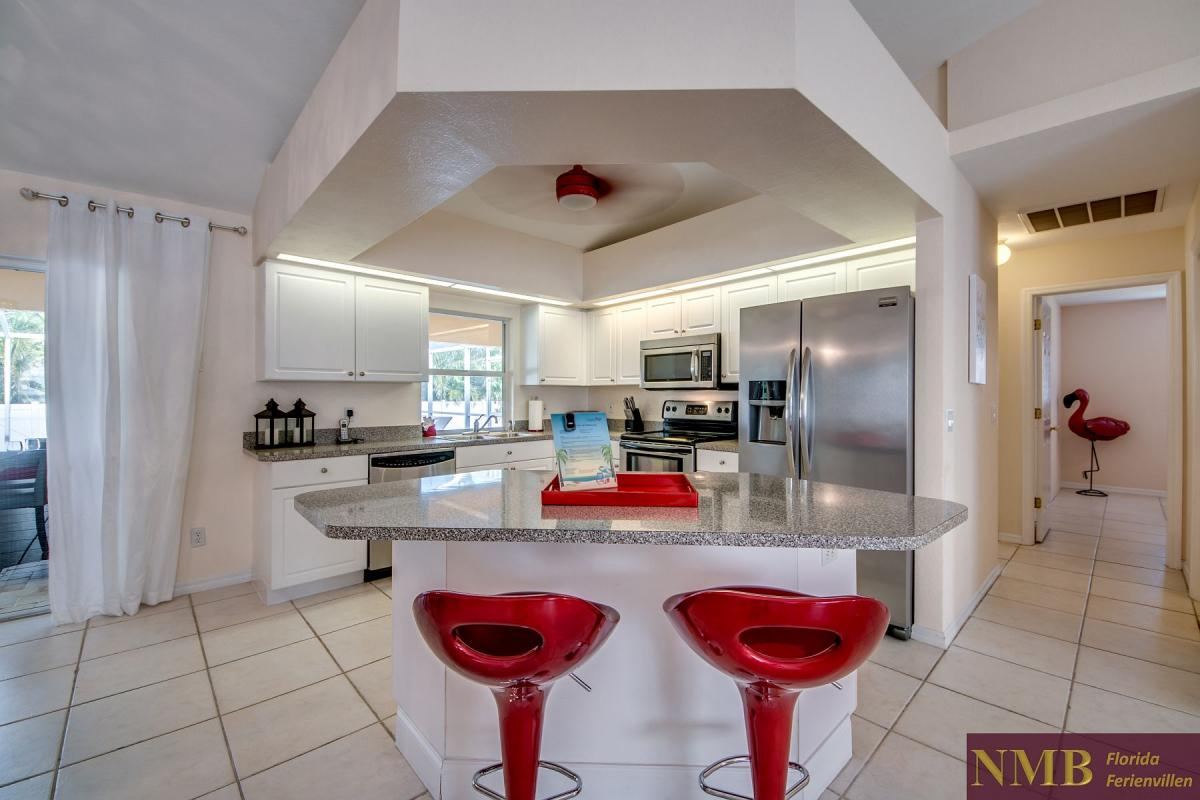 Ferienhaus-Florida-Orange-Blossom_Kitchen_1